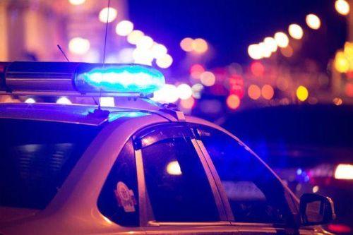 Nhiều quan chức bóng đá Bosnia bị bắt vì tham nhũng