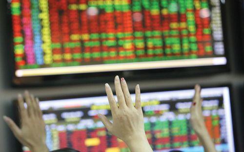 Tháng 12: Cơ hội tích lũy cổ phiếu triển vọng