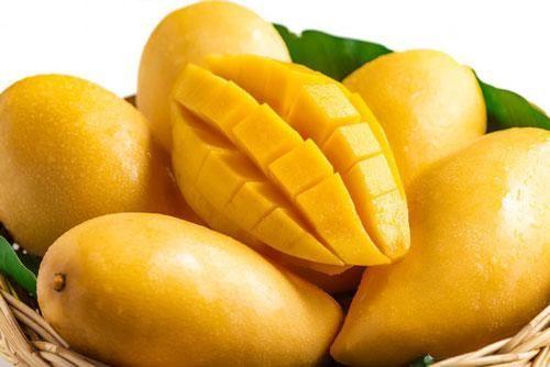 4 loại trái cây cực bổ nhưng ăn vào buổi tối lại hóa 'độc dược'
