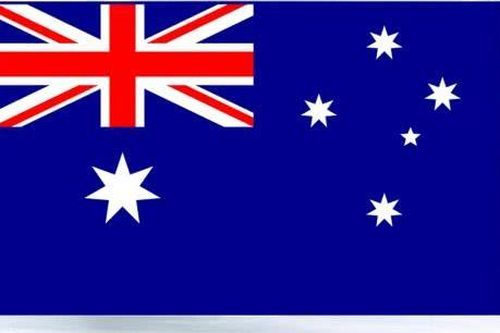 Australia công bố chính sách viện trợ nước ngoài mới