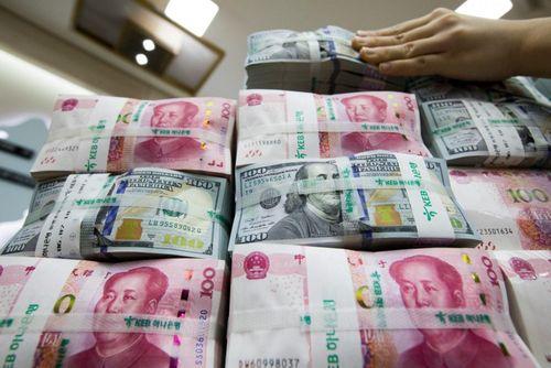 Zambia đối mặt nguy cơ mất tài nguyên vì vay tiền Trung Quốc