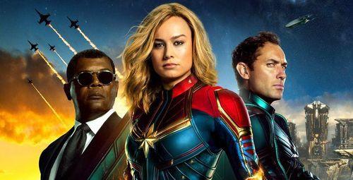 Marvel Studios sẽ 'chôn chặt' nhân vật cũ, dành đất cho các ngôi sao mới
