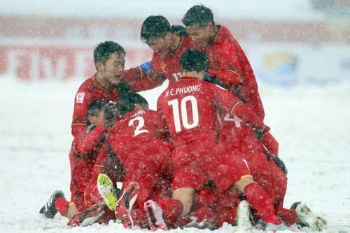 '2 năm trước, Việt Nam luôn chuẩn bị tinh thần ra về vậy mà đá chung kết'