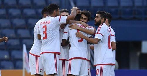 2 lý do để tin rằng U23 UAE và U23 Jordan sẽ không 'bắt tay nhau' để loại U23 Việt Nam