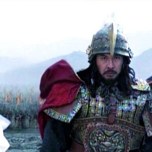 Kiếm hiệp Kim Dung: Không phải Đoàn Dự hay Hư Trúc, đây mới là huynh đệ kết nghĩa có thế lực mạnh nhất của Tiêu Phòng