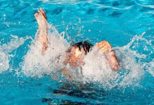 Gia cảnh bất hạnh của bé 7 tuổi tử vong do đuối nước ở Quảng Ninh chiều 29 Tết