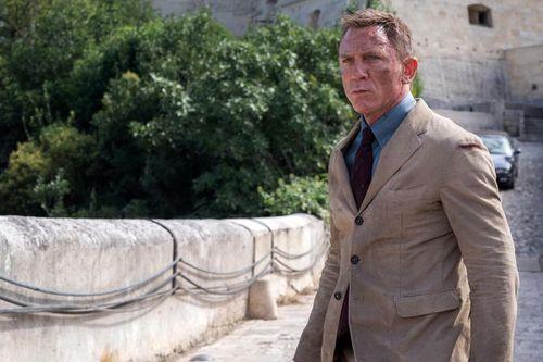 '007', 'Fast & Furious 9' và các bộ phim 2020 đáng chú ý của Universal