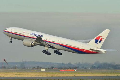 Những vụ mất tích máy bay bí ẩn nhất thế giới