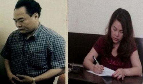 Hoàn tất điều tra vụ lừa đảo thông qua chương trình 'Trái tim Việt Nam'