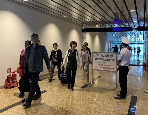 Du lịch Khánh Hòa ảnh hưởng nặng nề vì virus Corona