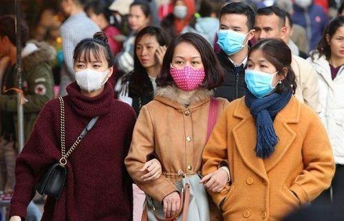 Kinh tế Việt Nam có thể chịu ảnh hưởng đáng kể vì virus corona