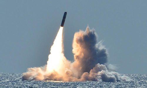 Vũ khí hạt nhân 'hiệu suất thấp' của Mỹ: Tăng hay giảm nguy cơ chiến tranh?