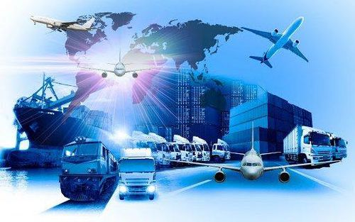 Các doanh nghiệp logistics giảm 10-20% chi phí lưu kho hỗ trợ tiêu thụ nông sản