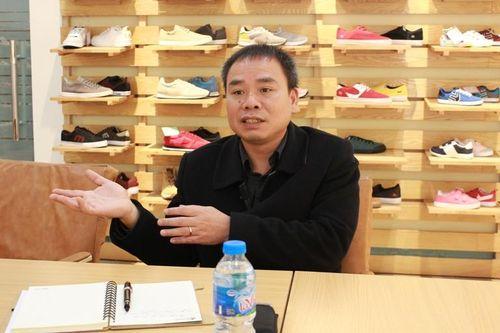 Các doanh nghiệp dệt may, da giày nỗ lực sản xuất kinh doanh trong bối cảnh bệnh viêm phổi cấp