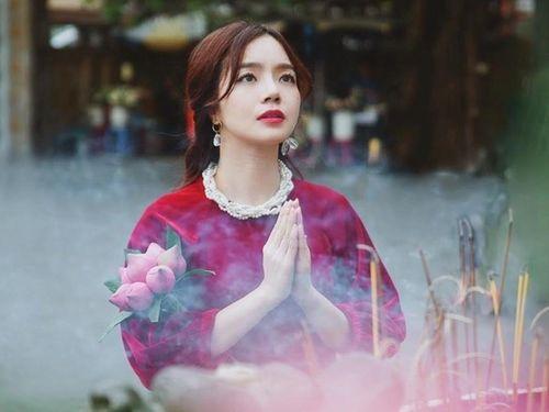 10 ngôi đền, chùa cầu duyên nổi tiếng ở Việt Nam
