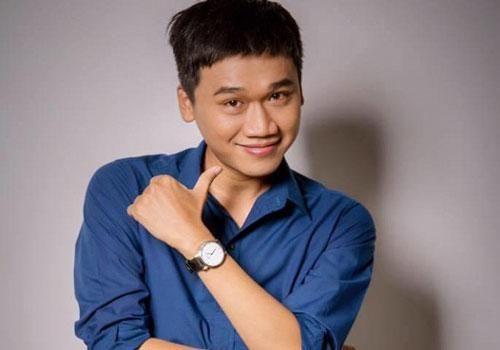 'Mr Cần Trô' Xuân Nghị: 'Lúc mới bi vu oan ăn cắp, tôi khá buồn cô Hồng Vân'