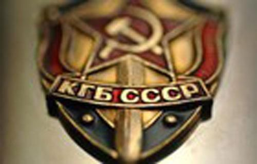 Thất bại đau đớn nhất của tình báo Liên Xô
