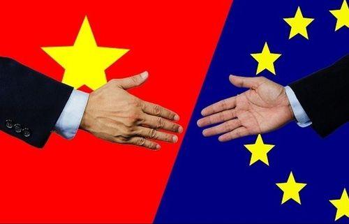 Lợi ích suy đoán từ EVFTA không tự nhiên trở thành hiện thực