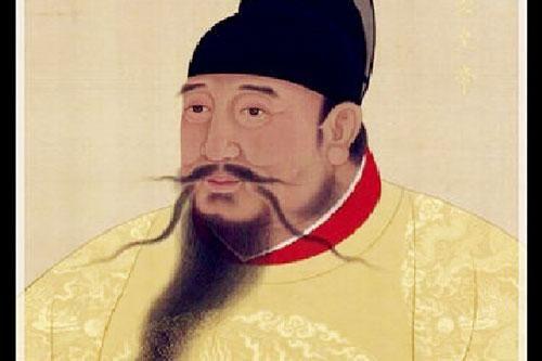 Nghi án Hoàng đế chết cháy khiến sử gia Trung Quốc tranh cãi hàng trăm năm qua