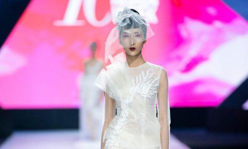 'Bản sao' của Hoàng Thùy lọt top 30 Vietnam's Next Top Model 2020