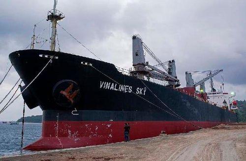 Vinalines tiếp tục thoái vốn tại 13 doanh nghiệp thành viên trong năm 2020