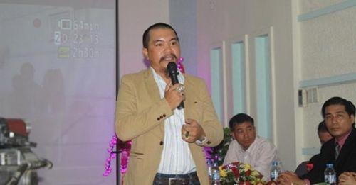 Vụ lừa 10.126 người tham gia kênh tiền ảo VNCOIN: Nguyễn Hữu Tiến và đồng phạm chiếm hưởng bao nhiêu?