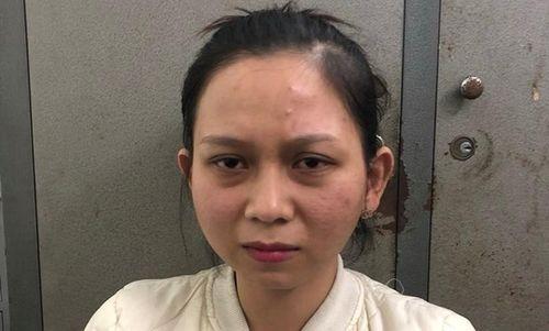 Mánh lới của 'bóng hồng' chủ động mại dâm 'hớt tóc' ở Đà Nẵng