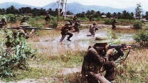 Tháng 2/1979: Quốc tế đánh giá thất bại của Trung Quốc
