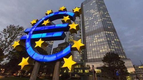 Muốn 'yên vị', đừng làm CEO ngân hàng châu Âu