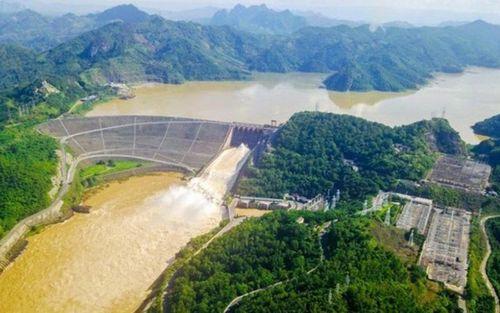 Tổng Công ty Sông Đà dự thu 216 tỷ khi thoái vốn tại Vinaconex Power