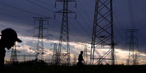 Nam Phi chấm dứt độc quyền về điện