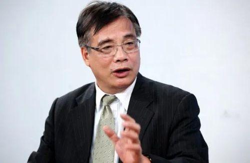 Chân dung PGS-TS Trần Đình Thiên, thành viên tổ tư vấn kinh tế của Thủ tướng