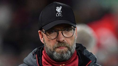 Đứng dậy và đánh bại Chelsea thôi, Liverpool!
