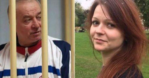 Hai năm sau vụ điệp viên Skripal bị đầu độc tại Anh: Bất ngờ mức độ tổn thất mà tình báo Nga phải gánh chịu