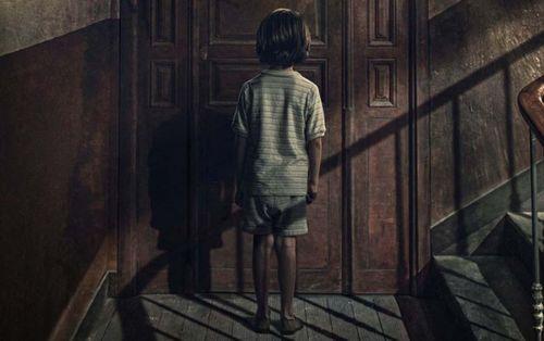 Review phim 32 Malasana Street - Căn hộ của quỷ: Cốt truyện có thật, nhiều jump-scare, twist cuối cực đỉnh