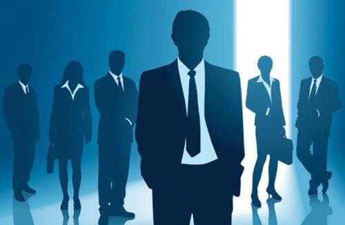 Biến động nhân sự cấp cao ở các ngân hàng trước thềm đại hội cổ đông 2020