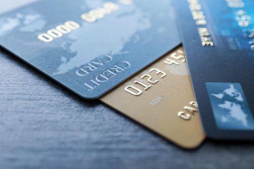 Nghi vấn lộ thông tin thẻ tín dụng ở Việt Nam và 5 nước Đông Nam Á