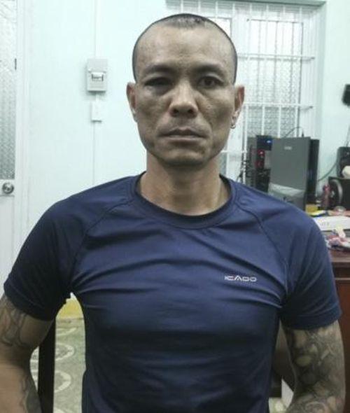 TP Vũng Tàu: Khởi tố, bắt tạm giam chủ 2 quán hải sản hỗn chiến tranh giành khách