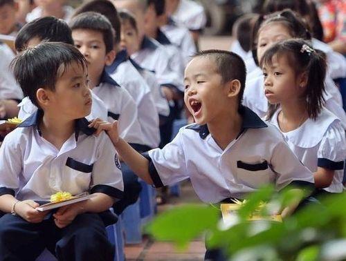 Bình Định 3 lần điều chỉnh lịch học sinh tới trường