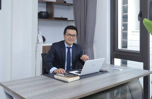 Chuyên gia Việt Nam tham gia với WHO hỗ trợ quản lý sự cố COVID-19