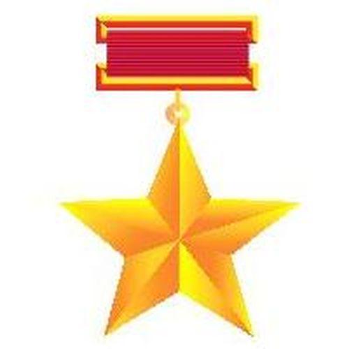 Tạo hành lang pháp lý cho BĐBP hoàn thành tốt mọi nhiệm vụ được giao - Báo Biên phòng