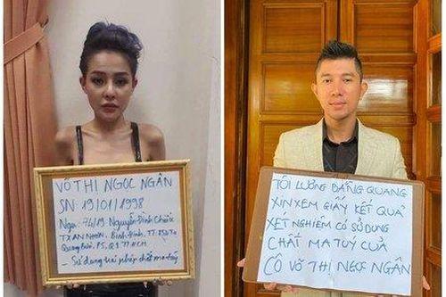 Lương Bằng Quang khiến khán giả bức xúc khi lên tiếng bênh vực bạn gái