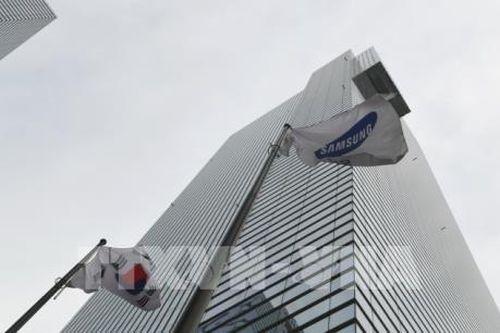 Samsung lên kế hoạch bán điện thoại sử dụng 5G tại hơn 40 quốc gia