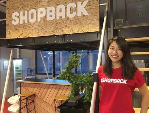 ShopBack gọi vốn thành công 75 triệu USD