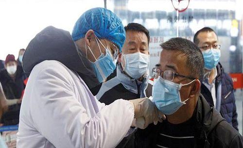 Đại dịch Covid-19 và những điểm yếu khó ngờ của hệ thống y tế các nước phương Tây