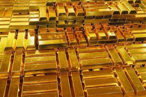 Sau nhiều phiên lao dốc, giá vàng, chứng khoán cùng đảo chiều bật tăng