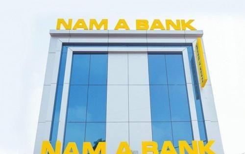 'Nghịch cảnh' Nam Á Bank lãi ròng 700 tỷ nhưng nợ xấu tăng vọt nghìn tỷ