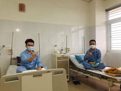 Thấy gì qua việc Bệnh viện Hồng Ngọc mở cửa hoạt động trở lại?