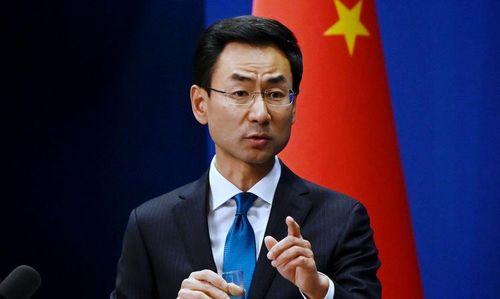 Bắc Kinh dọa trục xuất thêm nhà báo Mỹ, cuộc chiến truyền thông Trung Quốc - Mỹ căng thẳng