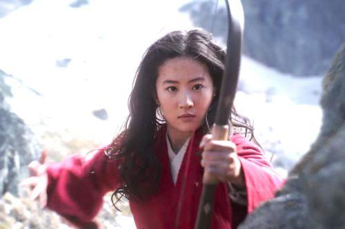Liệu Trung Quốc có thể 'giải cứu' Hollywood?